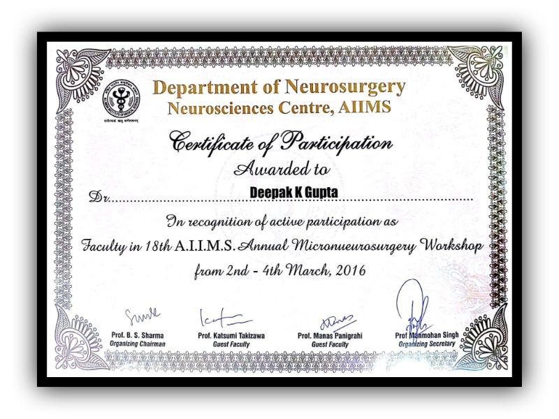 Bordered Certificate00003