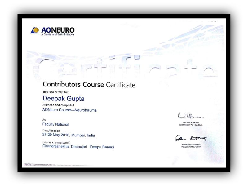 Bordered Certificate00004