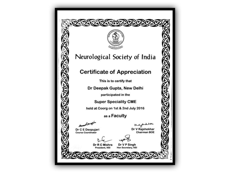 Bordered Certificate00005