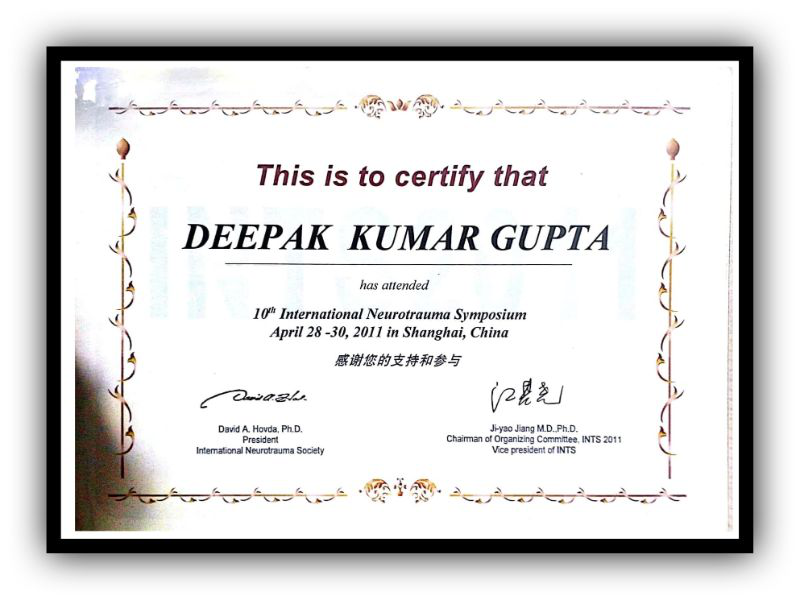 Bordered Certificate00013