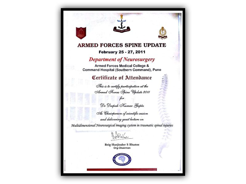 Bordered Certificate00014