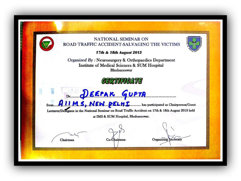 Bordered Certificate00017