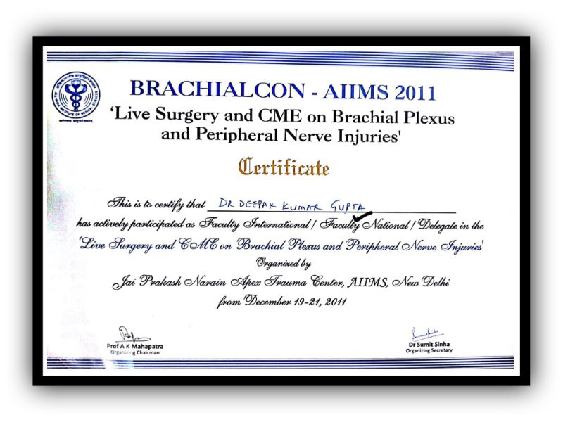 Bordered Certificate00025