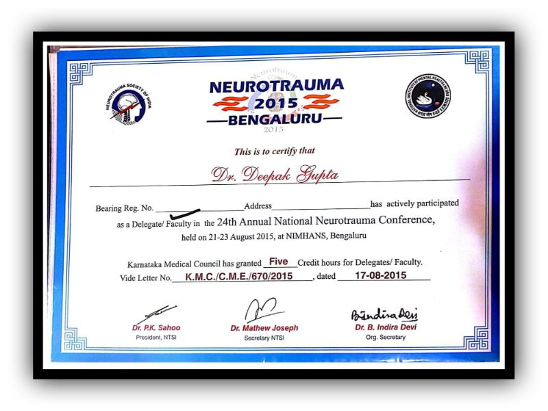 Bordered Certificate00027
